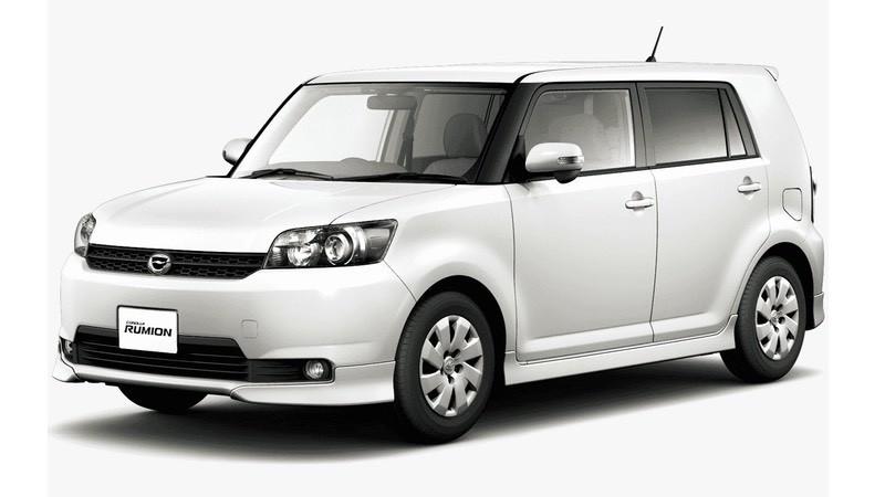 Авто напрокат в ижевске без водителя без залога саманд автосалоны москвы