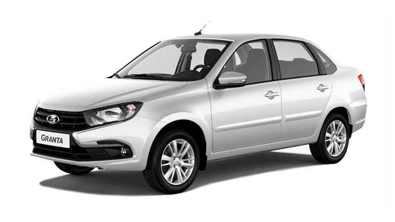 Прокат автомобилей в нижнем новгороде без водителя без залога недорого машины в залоге у банка казахстана